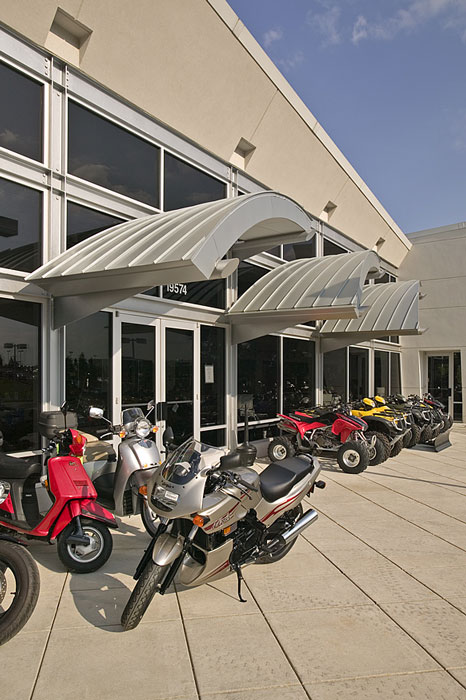 criswell-honda-motorcycles-2
