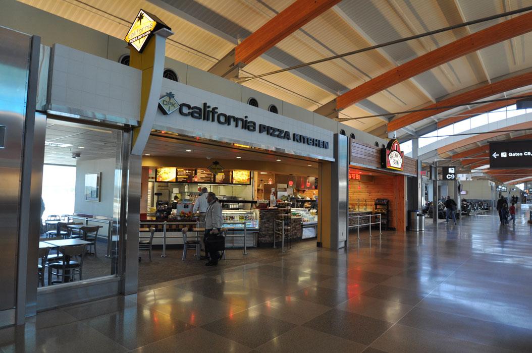 rdu-california-pizza-kitchen - Flanagan Architects