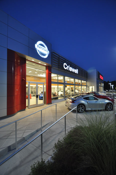 criswell-nissan2