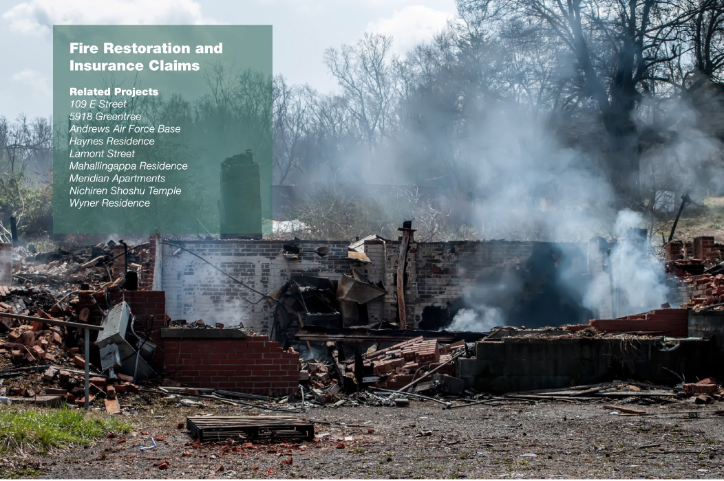fire-restoration-and-insurance-claims