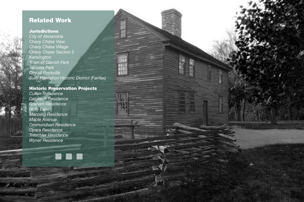 historic-preservation-web-alt