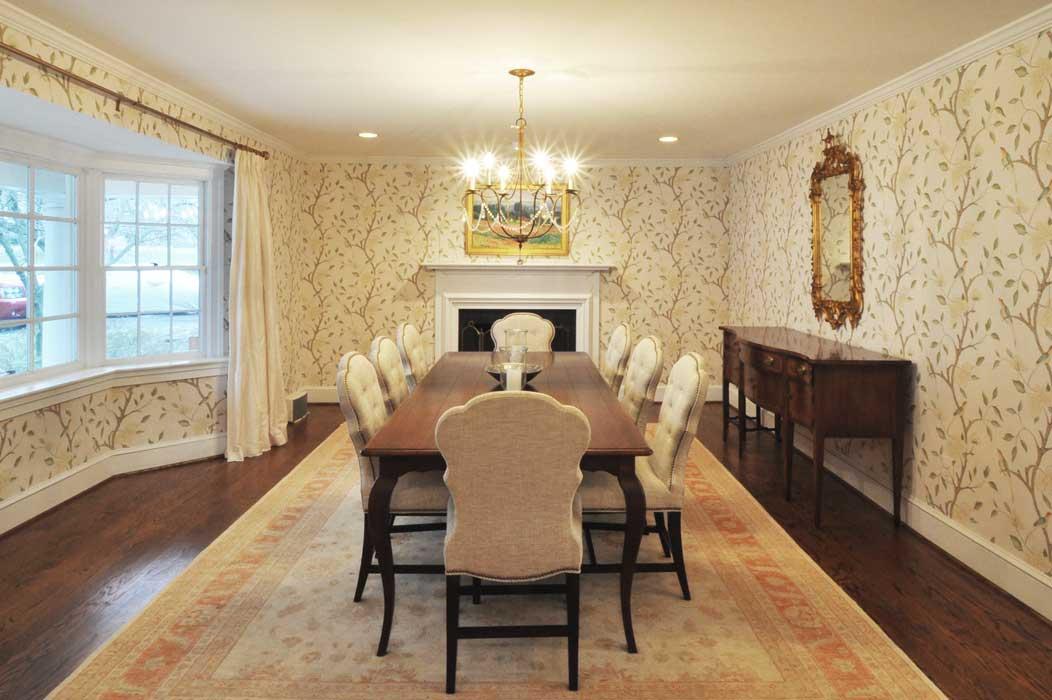 Safford Hyundai Ebel Res Dining Room