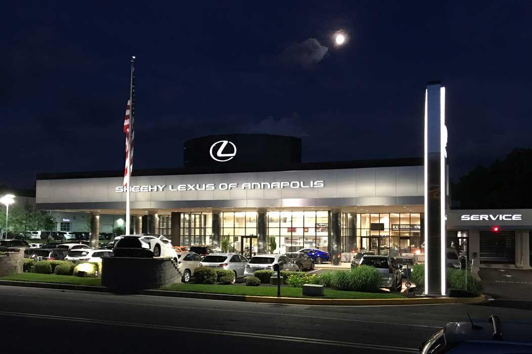 Lexus-Image-2