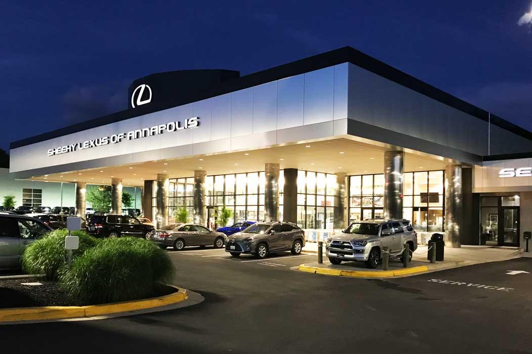 Lexus-Image-3