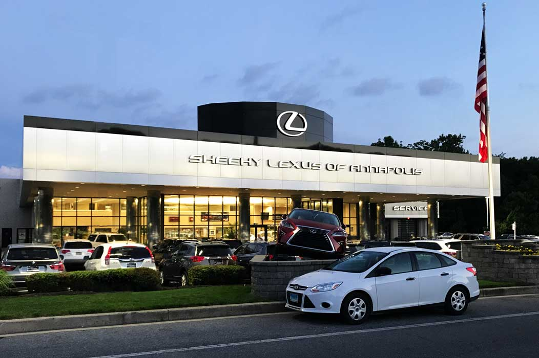 Lexus-image-1