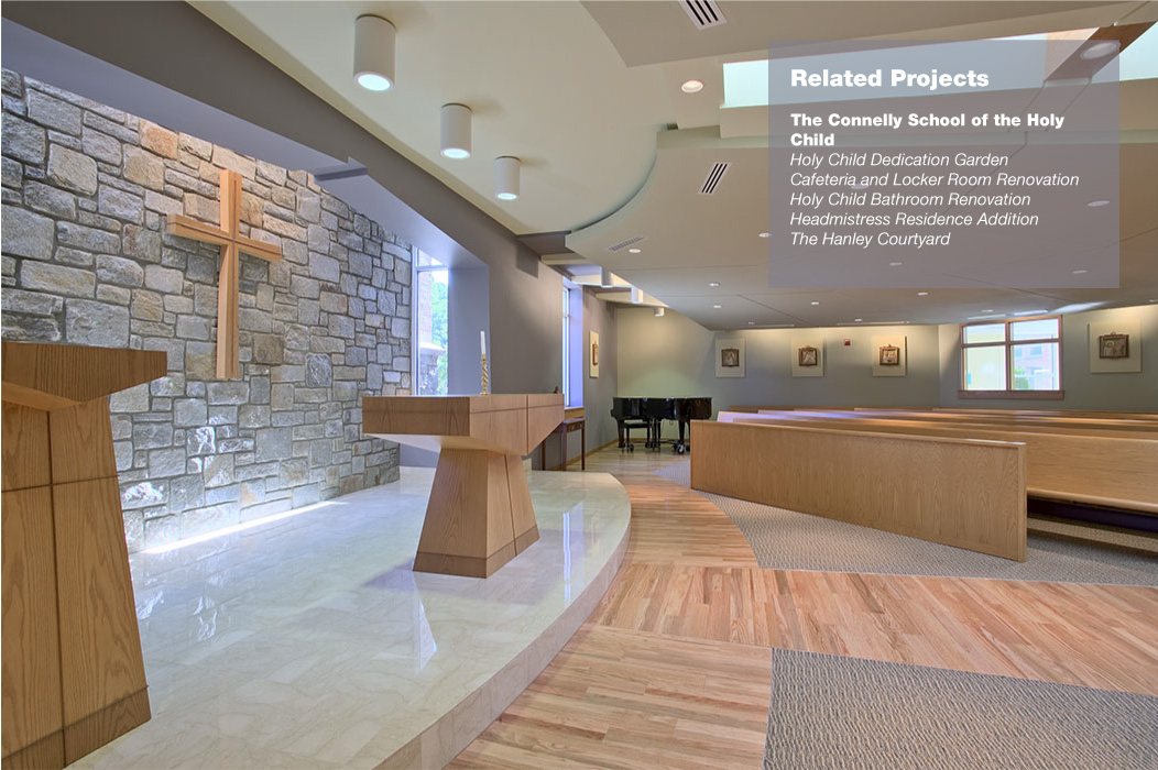 Holy-Child-Chapel-related-projects-1